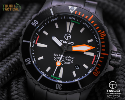TWCO-Sea-Rescue-Diver-Tactical-2