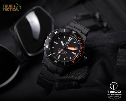 strap cosmonauts ft fortis htm stealth on watches spacematic pc store