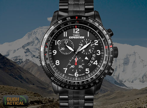 tactical watches buying guide timex men s black military