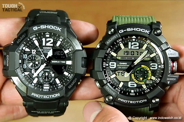 tough-g-shock-ga-1100-1a-vs-gg-1000-1a-series-1