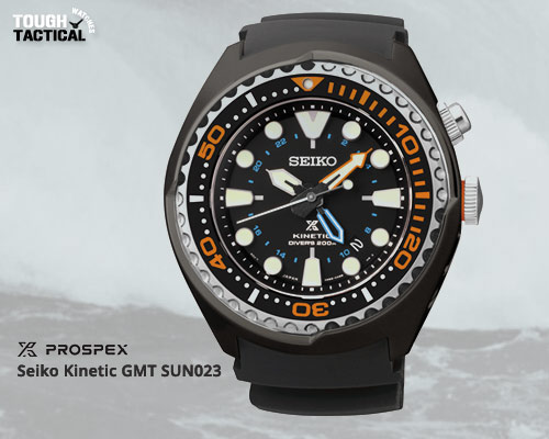 Tough-Seiko-Prospex-Kinetic-GMT-SUN023-1