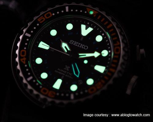 Tough-Seiko-Prospex-Kinetic-GMT-SUN023-22