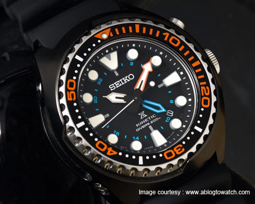 Tough-Seiko-Prospex-Kinetic-GMT-SUN023-4