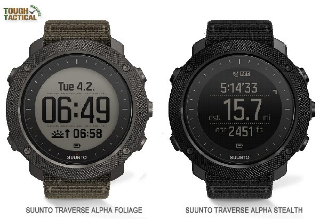 Tough-Suunto-Traverse-Alpha-Series