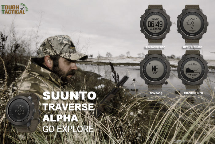 Tough-Suunto-Traverse-Alpha-hunting