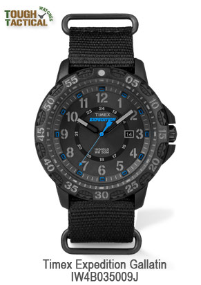 Tough-Timex-Expedition-Gall
