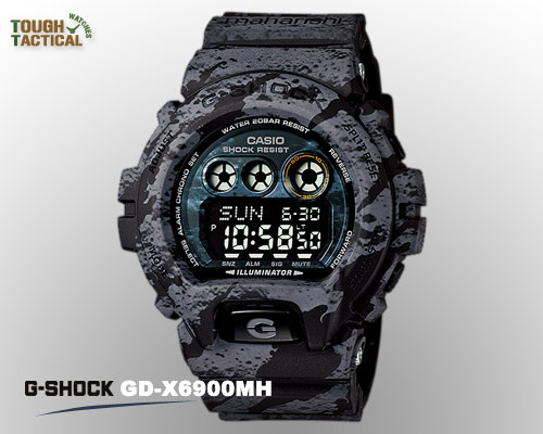 best-camo-G-Shock-GD-X6900MH