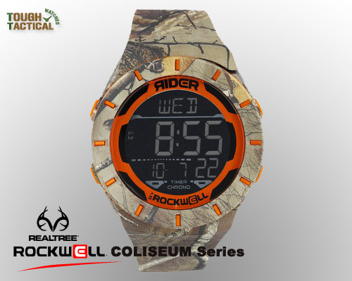 best-camo-rockwell-realtree-caloseum-camouflage