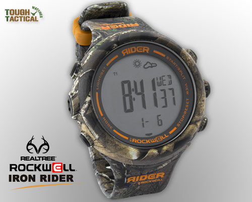 best-camo-rockwell-realtree-iron-rider-camouflage