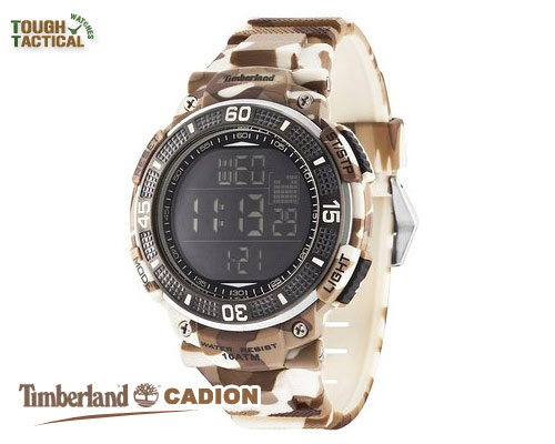 best-camo-timberland-cadion