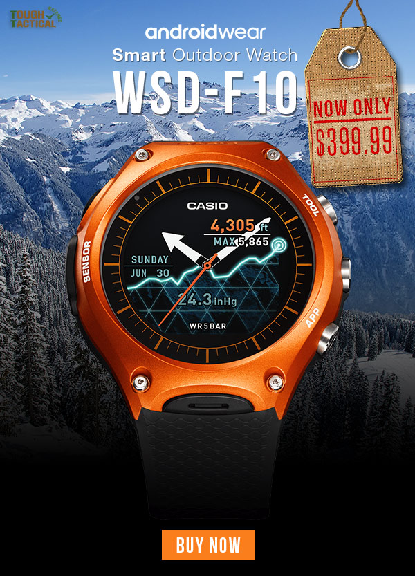 casio-smart-outdoor-watch-orange