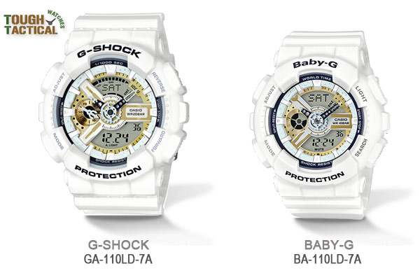 couple-g-lovers-collection-2016-white