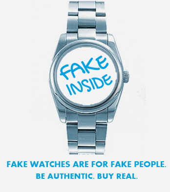 fake-watches-inside