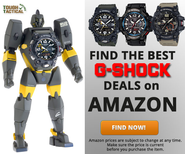 find-g-shock-best-deals