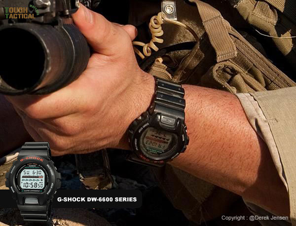g-shock-DW-6600-Navy-Seal