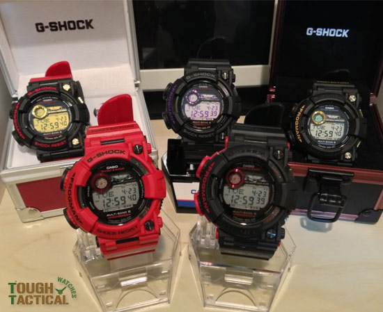 g-shock-frogman-air-diver's