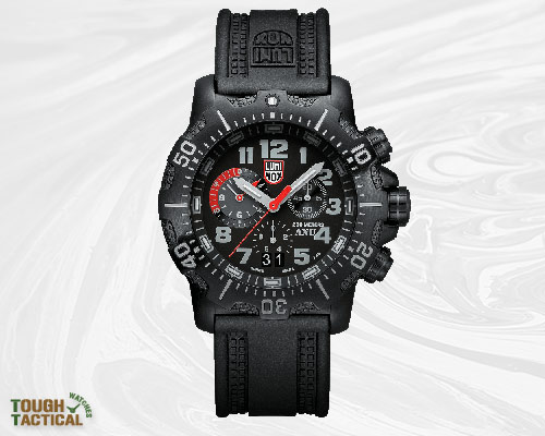 luminox-ANU-4240-series-1