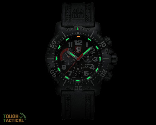 luminox-ANU-4240-series-2