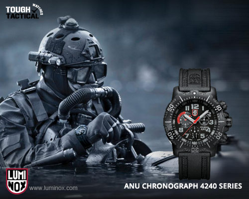 luminox-ANU-4240-series-4
