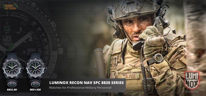 luminox-watches-recon-nav-8830-series