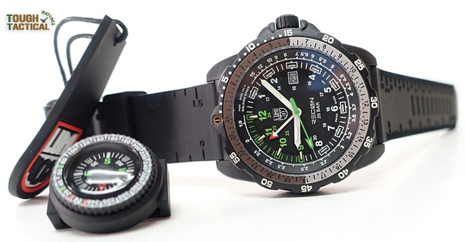 luminox-recon-nav-spc-series