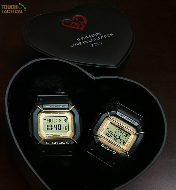 matching-couple-g-lovers-collection-2015-black