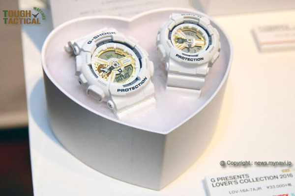 matching-couple-watches-LOV-16A-7AJR