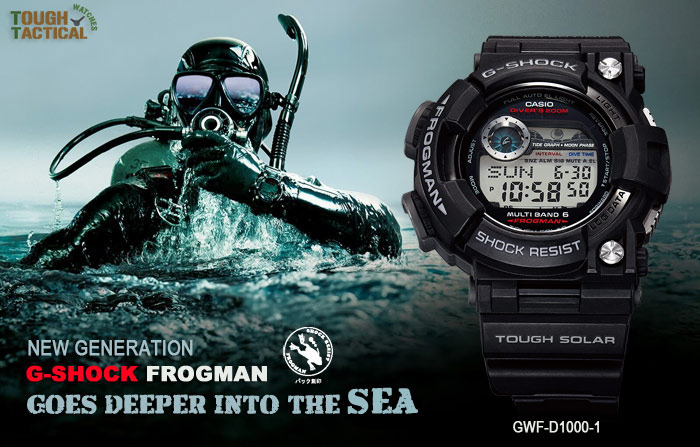new-g-shock-GWF-D1000-Serie