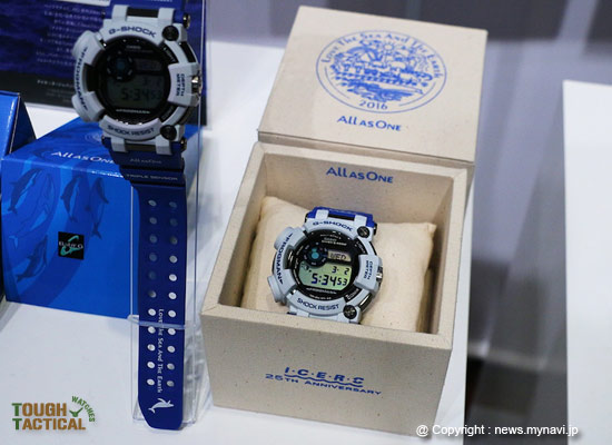 new-g-shock-frogman-GWF-D1000K-7JR