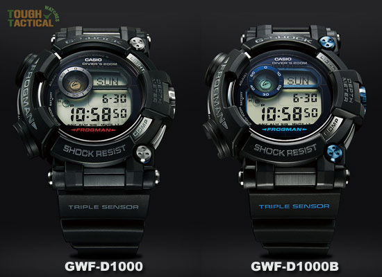 new-g-shock-frogman-gwf-d1000-series-1