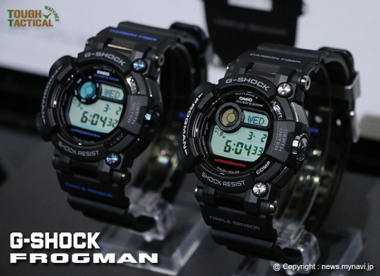 new-g-shock-frogman-gwf-d1000-series-2