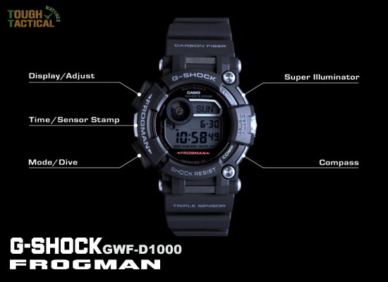 new-g-shock-frogman-gwf-d1000-series-4