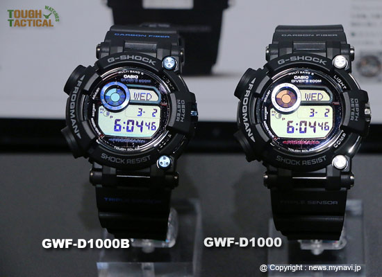 new-g-shock-frogman-gwf-d1000-series-5