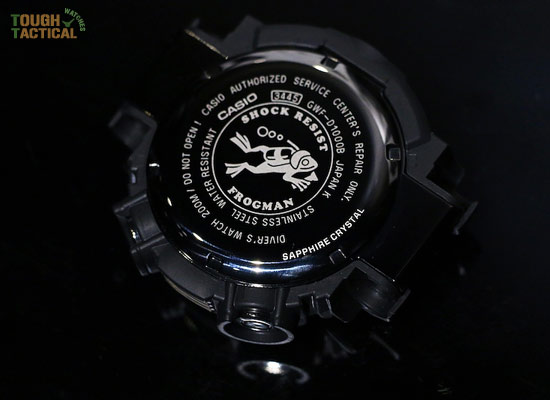 new-g-shock-frogman-gwf-d1000-series-6