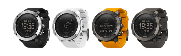 suunto-traverse-series