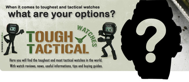 tactical-watches