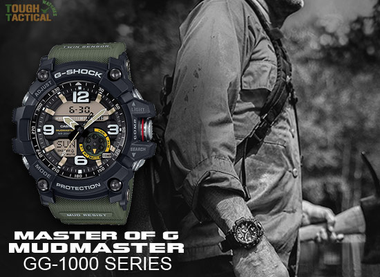 the-best-g-shock-gg-1000-1A3-series