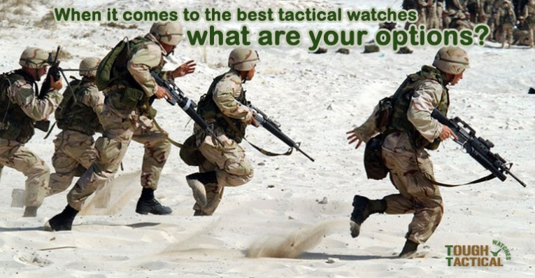 the-best-tactical-watches