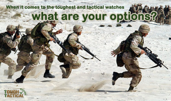 the-best-toughest-tactical-watches