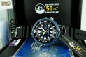 "Admiring A Diver's Watch – The Seiko Prospex ""Baby Tuna"" Special Edition"