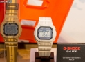 Surf's Up Guys! New G-Shock G-Glide GWX-5600WB-5JF and GWX-5600WA-7JF Series