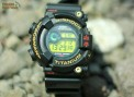 G-Shock DW-8201NT 7th Frogman – My Holy Grail