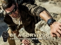 New G-Shock Rangeman GPR-B1000 – Ultimate Toughness For Survival Seekers