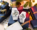 7 Matching Couple Watches to Wear on Valentine's Day (and Beyond)