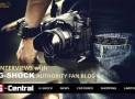 Interviews with G-Shock Authority Fan Blog – The G-Central