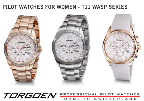 torgoen-for-women