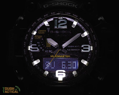 tougest-gshock-mudmaster-2