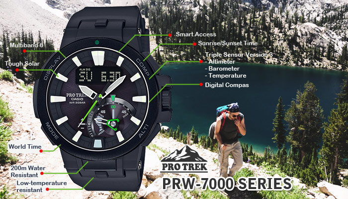 tough-features-protrek-7000-series