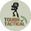 tough-tactical-watches-mini