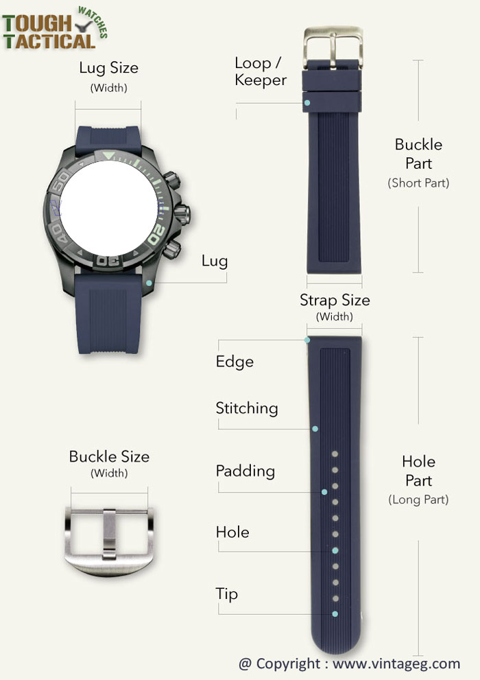 watches-lugs-dimensions